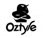 Oztyle