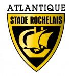 StadeRochelais