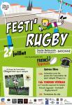 festi rugby mailing