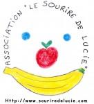 logo Sourire de Lucie