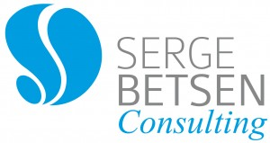 logo-serge-betsen-bleu CONSULTING