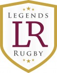 Legends Rugby Logo CMYK