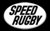 speed rugby logo