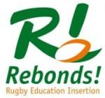 rebonds1