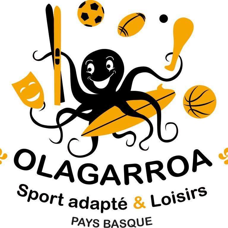 Olagarroa Sport Adapté